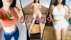 Pics & Mini Clips June 2019